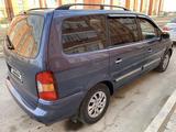 Hyundai Trajet 2004 года за 3 300 000 тг. в Кызылорда – фото 5