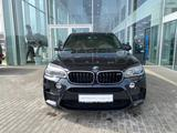 BMW X5 M 2016 года за 32 435 000 тг. в Алматы – фото 2