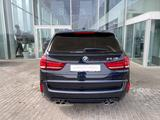 BMW X5 M 2016 года за 32 435 000 тг. в Алматы – фото 3