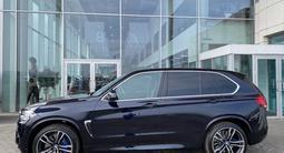 BMW X5 M 2016 года за 32 435 000 тг. в Алматы – фото 5