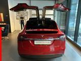 Tesla Model X 2020 года за 59 280 000 тг. в Нур-Султан (Астана) – фото 5