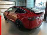 Tesla Model X 2020 года за 59 280 000 тг. в Нур-Султан (Астана) – фото 3