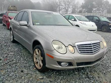 Авторазбор Mercedes-Benz Almaty в Бишкек – фото 2