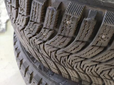 Шины за 190 000 тг. в Алматы – фото 6