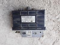 Компьютер Аккп Ауди за 9 500 тг. в Талгар
