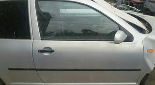Двери на Гольф 4(купе) за 30 000 тг. в Актобе