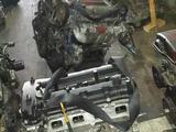 Матиз гур насос гидроусилитель оригинальные привозные за 12 000 тг. в Петропавловск – фото 3