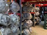 Контрактные двигатели, акпп, мкпп, двс и другое! Авторазбор! в Жезказган – фото 2