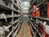 Контрактные двигатели, акпп, мкпп, двс и другое! Авторазбор! в Жезказган – фото 4