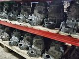 Контрактные двигатели, акпп, мкпп, двс и другое! Авторазбор! в Жезказган – фото 5