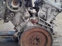Двигатель Форд мондео3 2.5V за 100 000 тг. в Актау