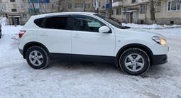 Nissan Qashqai 2013 года за 4 900 000 тг. в Уральск – фото 4