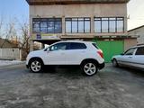 Chevrolet Tracker 2014 года за 4 700 000 тг. в Туркестан – фото 2