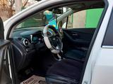 Chevrolet Tracker 2014 года за 4 700 000 тг. в Туркестан – фото 5