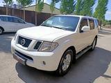 Nissan Pathfinder 2010 года за 5 950 000 тг. в Нур-Султан (Астана) – фото 3