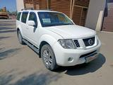 Nissan Pathfinder 2010 года за 5 950 000 тг. в Нур-Султан (Астана) – фото 2