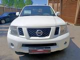 Nissan Pathfinder 2010 года за 5 950 000 тг. в Нур-Султан (Астана)
