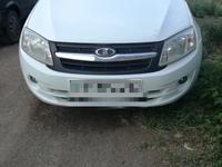 ВАЗ (Lada) Granta 2190 (седан) 2013 года за 2 150 000 тг. в Костанай