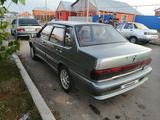 ВАЗ (Lada) 2115 (седан) 2008 года за 700 000 тг. в Костанай – фото 4