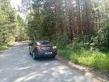 Chevrolet Malibu 2013 года за 5 900 000 тг. в Усть-Каменогорск – фото 2