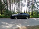 Chevrolet Malibu 2013 года за 5 900 000 тг. в Усть-Каменогорск – фото 3