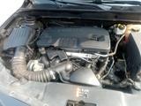 Chevrolet Malibu 2013 года за 5 900 000 тг. в Усть-Каменогорск – фото 4