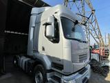 Renault 2008 года за 11 000 000 тг. в Шымкент – фото 5