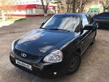 ВАЗ (Lada) 2172 (хэтчбек) 2014 года за 2 250 000 тг. в Нур-Султан (Астана) – фото 4