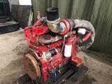 Двигатель камминз в Нур-Султан (Астана) – фото 4