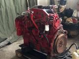 Двигатель камминз в Нур-Султан (Астана) – фото 5