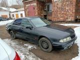 Mitsubishi Diamante 1996 года за 1 250 000 тг. в Павлодар – фото 3