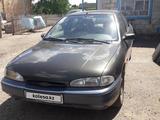 Ford Mondeo 1996 года за 700 000 тг. в Нур-Султан (Астана)