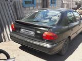 Ford Mondeo 1996 года за 700 000 тг. в Нур-Султан (Астана) – фото 2