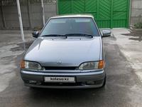 ВАЗ (Lada) 2114 (хэтчбек) 2011 года за 2 200 000 тг. в Тараз
