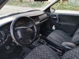 Opel Vectra 2001 года за 2 000 000 тг. в Кокшетау – фото 4