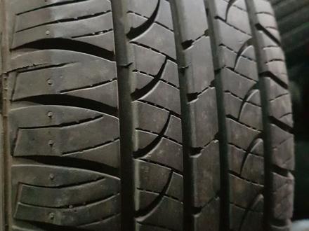 Летнюю бу шину из Китая в хорошем состоянии. Размер 185/65/15. за 20 000 тг. в Алматы