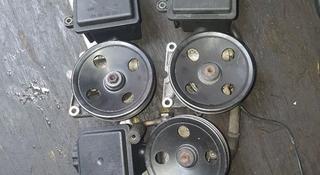 Гур на 112 двигатель за 50 000 тг. в Алматы