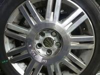 Диски форд мондео за 45 000 тг. в Алматы