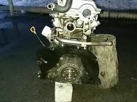 Двигатель и кап мех за 23 000 тг. в Алматы
