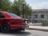 Mercedes-Benz E 55 AMG 2000 года за 5 300 000 тг. в Алматы – фото 3