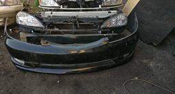 Тойота Камри за 1 675 тг. в Шымкент – фото 2