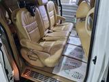 Honda Elysion 2010 года за 4 500 000 тг. в Актобе – фото 4