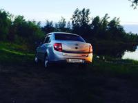 ВАЗ (Lada) 2190 (седан) 2014 года за 2 500 000 тг. в Уральск