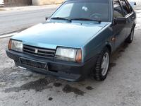 ВАЗ (Lada) 21099 (седан) 2001 года за 850 000 тг. в Шымкент