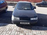 ВАЗ (Lada) 2112 (хэтчбек) 2007 года за 1 150 000 тг. в Нур-Султан (Астана) – фото 4