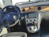 Mitsubishi Airtrek 2002 года за 2 800 000 тг. в Актау – фото 2