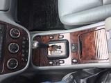 Mercedes-Benz ML 350 2004 года за 3 950 000 тг. в Актобе – фото 2