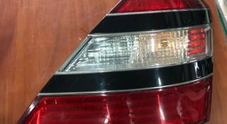 Фары задние Mercedes-Benz 221 за 22 222 тг. в Караганда