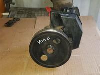 Гидроусилитель руля Volvo v40, s40 за 25 000 тг. в Петропавловск