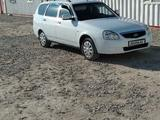 ВАЗ (Lada) Priora 2171 (универсал) 2013 года за 2 200 000 тг. в Актау